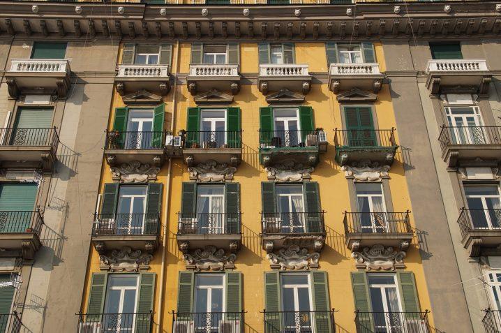 税 固定 戸建て 資産 マンション